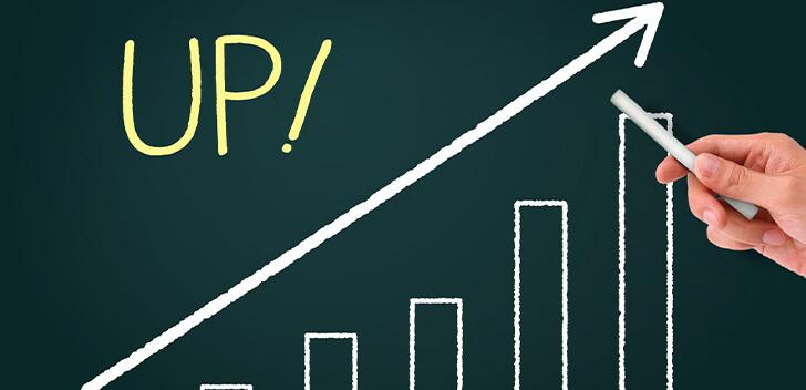SUCCESs(サクセス)の法則のまとめイメージ