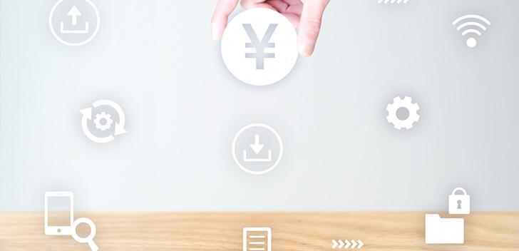 ライフタイムコミッションで稼ぐコツ2選のイメージ