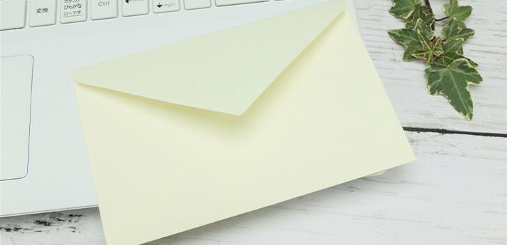 メルマガアフィリエイトでおすすめな配信スタンドのイメージ