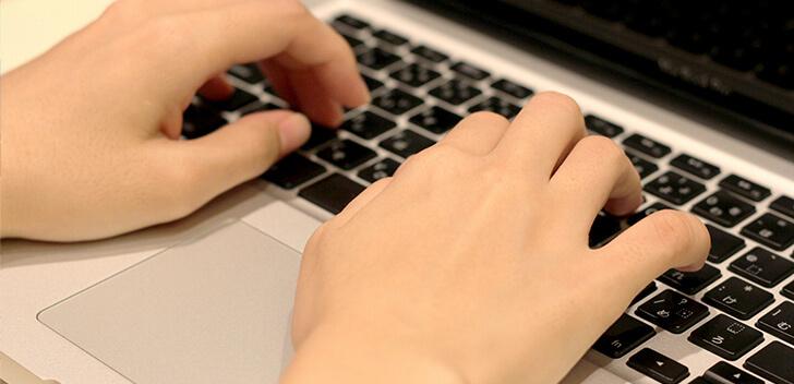 ラッコキーワードとGoogleキーワードプランナーの合せ技のイメージ