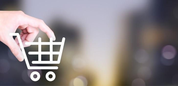 購入のイメージ