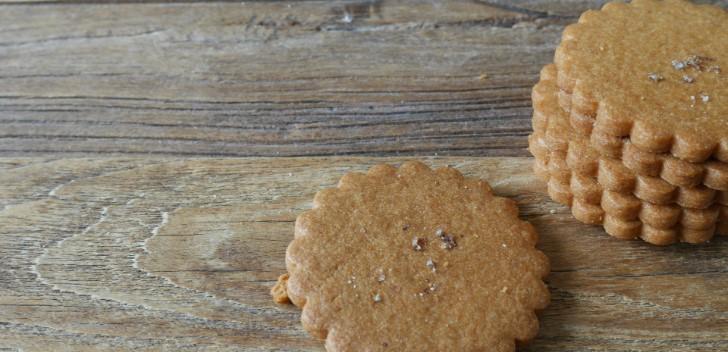 クッキー(Cookie)についてのイメージ